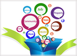 Custom Website Design & Development, Enterprise application development, web application development, web application development for enterprises, web portal development in kanpur india, web designing and development in kanpur india, website designing, website development, web development, panacia softwares kanpur india