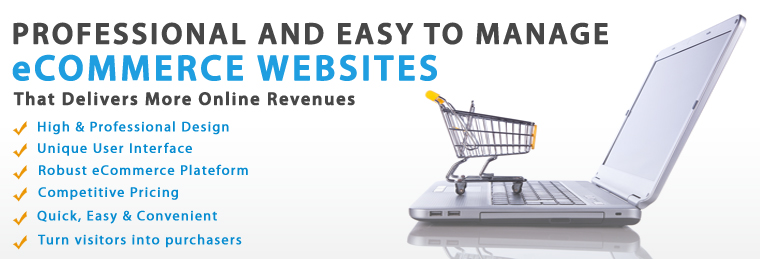 ecommerce website development in india, ecommerce website development service in india, ecommerce application development, sopping cart development in india, customised ecommerce application solution, ecommerce website development company in india, website development, web development