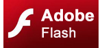 adobe flash, designnig tool, multimedia designing tool