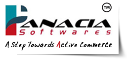 Panacia Softwares, software development company india, web development company india, software development company in kanpur, website development company in kanpur, panaciasoftwares, panacia softwares kanpur, software companies in kanpur, software companies in india, web development companies in kanpur, web development companies in india, web designing companies in kanpur, web designing companies in india