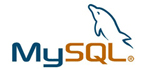 mysql, dbms, rdbms, database, mysql is open source database