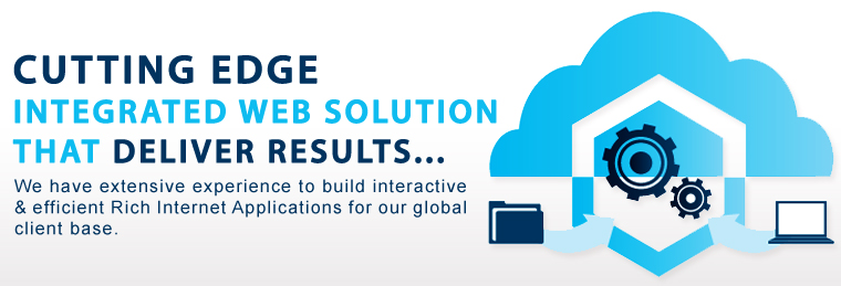 rich internet application development in kanpur india, RIA development service, internet application development, intranet application development, rich internet applications, website designing, website development, web development