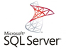 SQL Server, MSSQL, Microsoft SQL Server, dbms, rdbms, database