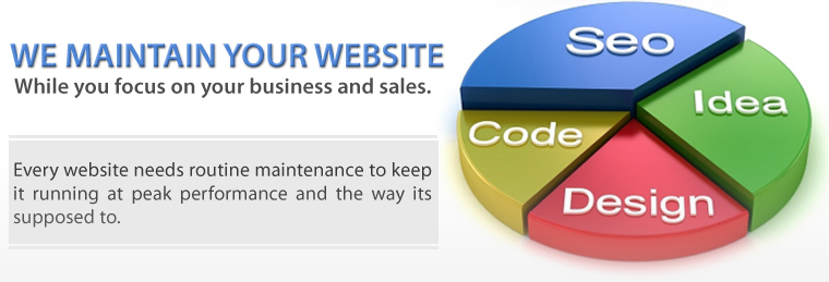 Website Maintenance Services, Website Maintenance in india, Website Maintenance And Support, Website Management, Web Maintenance Service, Website Maintenance and Enhancement, kanpur, india